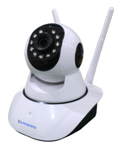 jual IP Camera Superspring