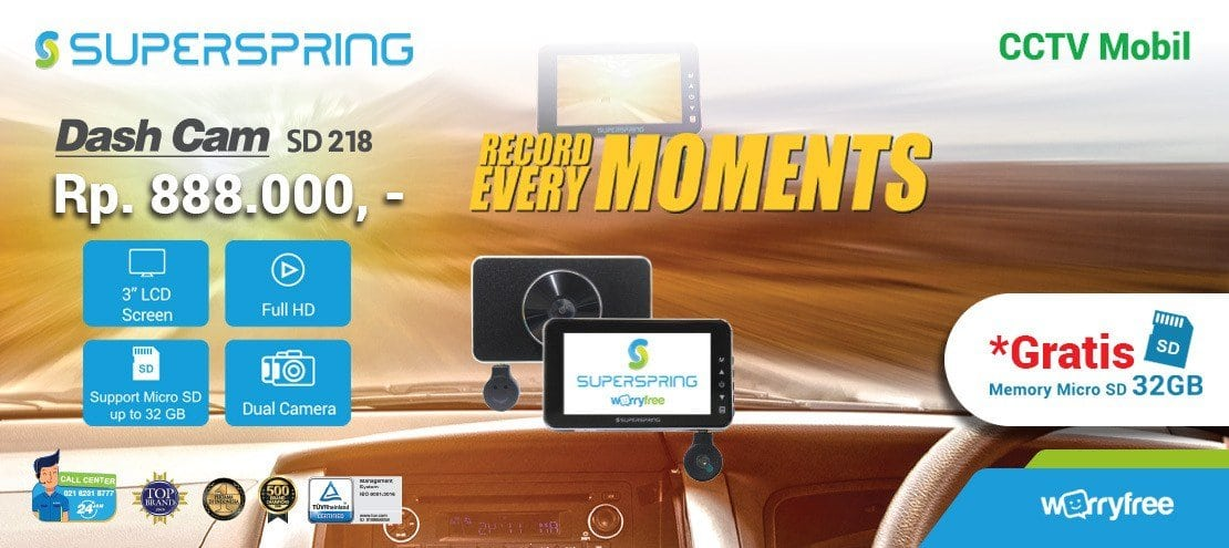 supersping-dashboard-camera-218